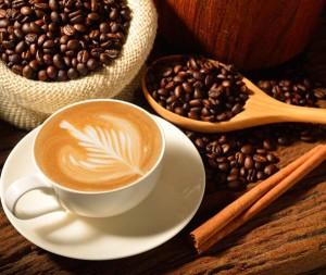 kaffee_front