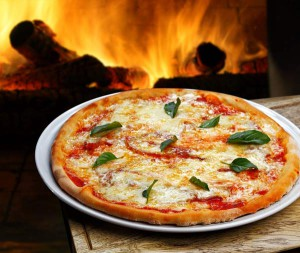 pizza_front