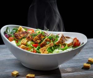 salat_front